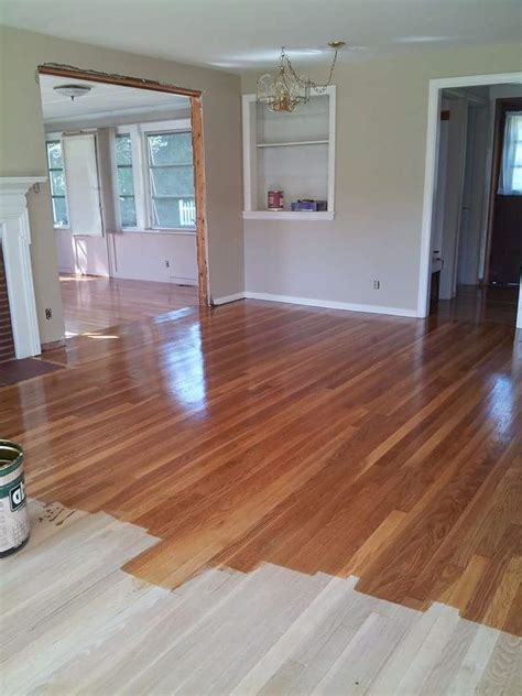 united wood flooring hardwood floor united