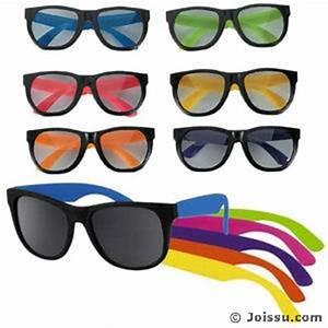 Neon Sunglasses Wholesale Bulk Pricing