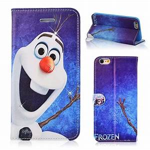 1000+ images about iPhone 6 plus cases on Pinterest ...