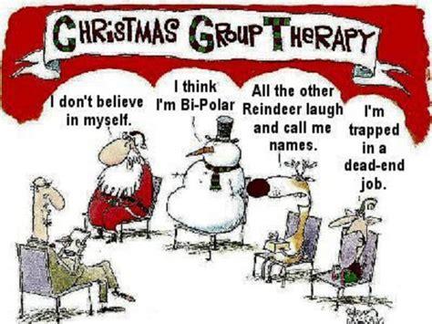 fun christmas quotes quotesgram