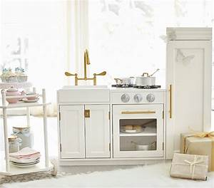 Pottery Barn Kids Play Kitchen Sale 20 Off Retro