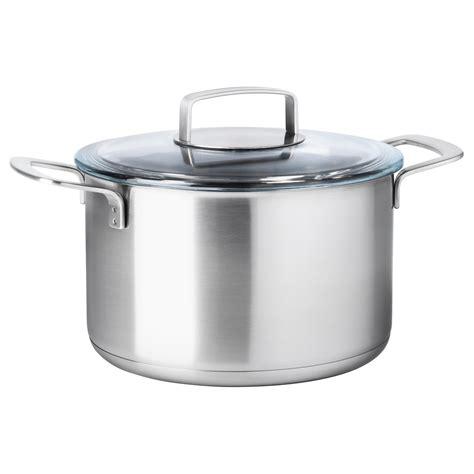 ustensile de cuisine ikea ustensiles de cuisine et casseroles ikea
