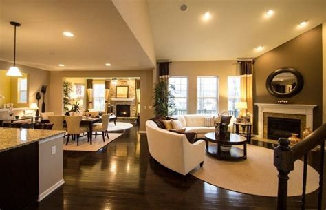 surprising cool tips livingroom remodel tips living room remodel ideas renovationsmall
