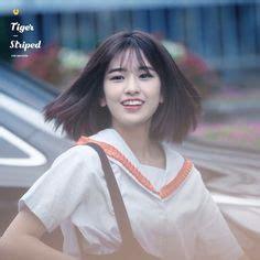 ahn yujin images japanese girl group kpop