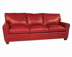 classic leather bowden sofa sleeper 11328 slp sofa sleeper With sofa couch usa