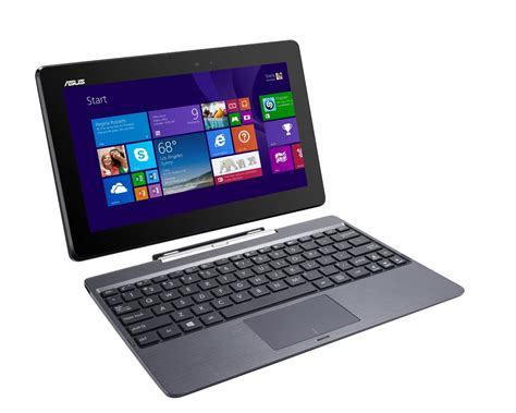Best Tablets For Windows by Best Tablets For Windows 8