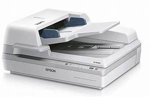 Epson workforce ds 60000 document scanner review rating for Heavy duty document scanner