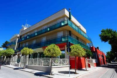 albergo gabbiano manfredonia hotel gabbiano manfredonia prezzi aggiornati per il 2019