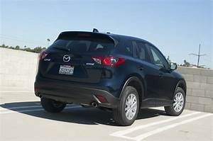 2015 Mazda CX 5 Touring Long Term Update 4 Photo Gallery