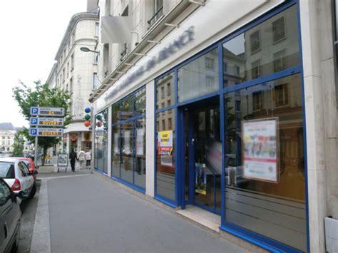 location bureau orleans location bureaux commerciaux en centre ville d 39 orléans