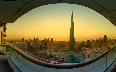 Dubai Wallpaper Hd Download