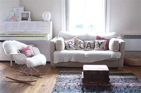 recouvrir des coussins de canape une seconde vie pour mon canap 233 inspirations homemadewithlove