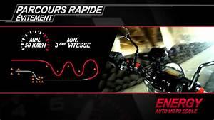 Auto Ecole Energy : permis moto 2013 energy plateau rapide evitement youtube ~ Medecine-chirurgie-esthetiques.com Avis de Voitures