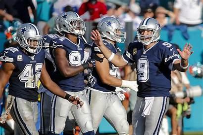 Dallas Cowboys Wallpapers Football Background Backgrounds Desktop