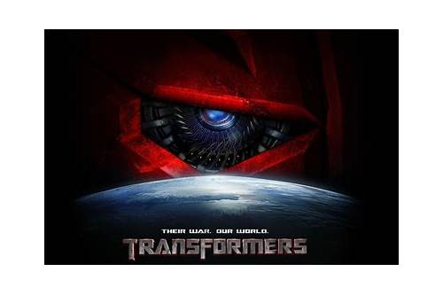 transformers 3 movie download in hindi dubbed
