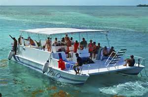 miami party rentals custom pontoon boat party car interior design