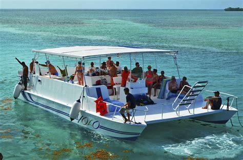 Best Used Boat Site by Custom Pontoon Boat Www Pixshark Images