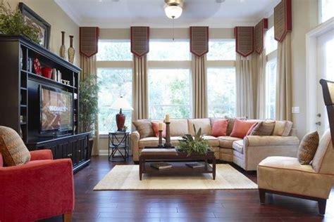 Model Home Designer Inspiration  Home Decor