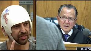 Judge Reaches Verdict in 40 Seconds Without Asking a ...