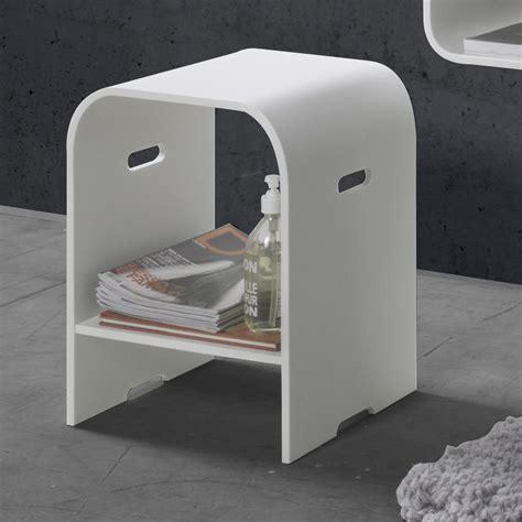 sgabello design sgabello di design per bagno a prezzi ridotti white