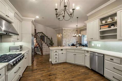 kitchen remodeling costs dallas tx  texas kitchen