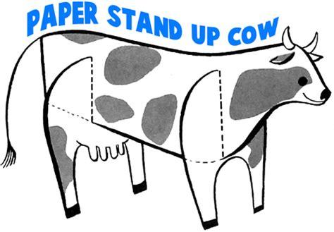 cow print paper plates - castropos