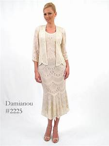 mother of the groom dresses for summer outdoor wedding With summer dresses for weddings mother of groom