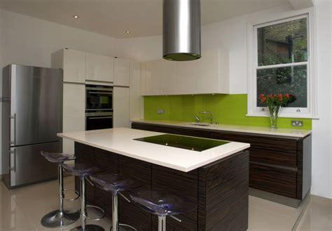 kitchen island  hob google search   home kitchen garden studio kitchen island