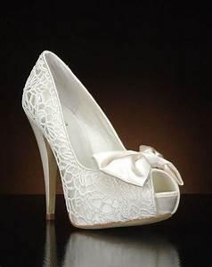 Schuh Hochzeitsschuhe Inspiration 2142579 Weddbook