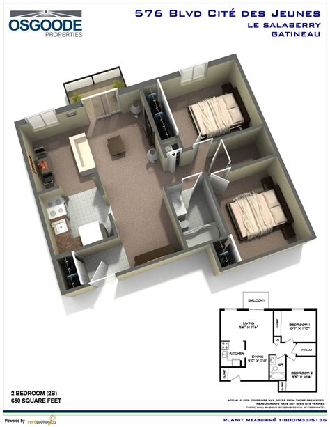 appartement 2 chambres salaberry gatineau hull pagesdeslocataires com