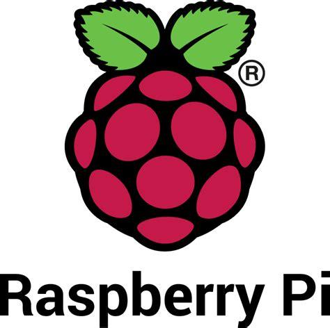 reader  editor  raspberry pi  studio