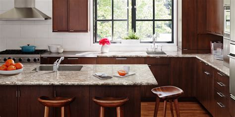 Hd Laminate Countertop Surfaces For Kitchen And Bath