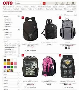 Bestellungen Auf Rechnung : wo rucksack auf rechnung online kaufen bestellen ~ Themetempest.com Abrechnung