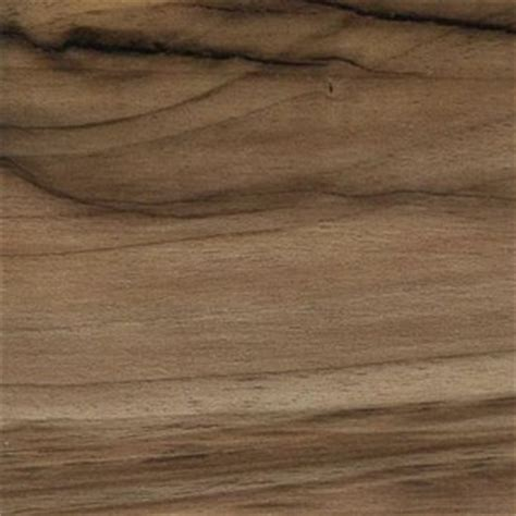 shaw flooring uncommon ground shaw uncommon ground olivewood 6 quot x 36 quot luxury vinyl plank 0188v 02700