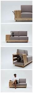 http vicentelopezolxcomar sillon divan cama chaise With serrurier maurepas