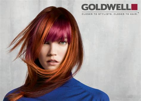 goldwell color goldwell