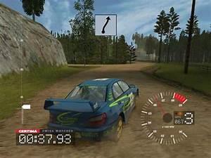 Colin Mcrae Rally 3 : colin mcrae rally 3 from ~ Maxctalentgroup.com Avis de Voitures