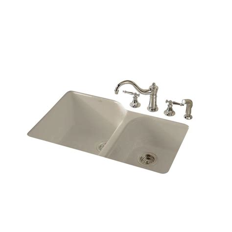 Kohler Executive Chef Sink Stainless Steel by Kohler Kitchen Sinks Amazing Kitchen Kohler Vault Kitchen