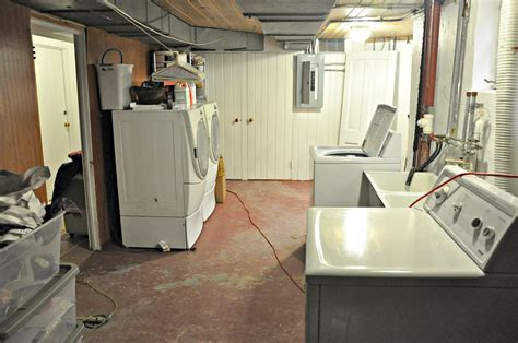 22 Basement Laundry Room Ideas To Try In Your House. Ikea Drawer Organizer Kitchen. Cool Kitchen Accessories. Country Kitchen Signs. Country Kitchen Pantry. Corner Storage Cabinets For Kitchen. Wooden Kitchen Accessories Toy. Hafele Kitchen Accessories. Modern Kitchen Companies
