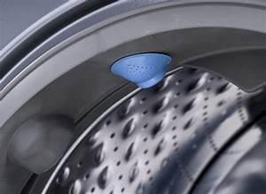 Maytag Maxima Mhw8100dc Washing Machine