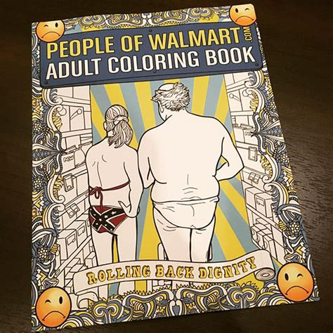 walmart coloring books of walmart coloring book now available