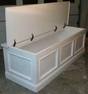great kitchen storage ideas best 25 storage bench seating ideas on window