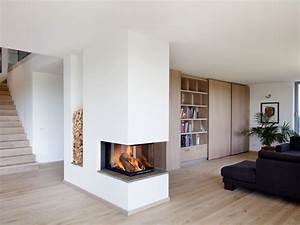 Hausbau Design Award 1Platz Premium Huser Baufritz Haus