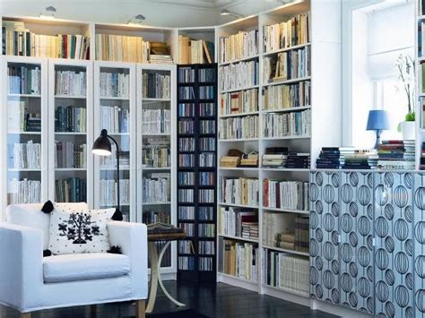 Doors For Billy Bookcases by Ikea Billy Bookcase Helped Shape The Modern Economy Tim