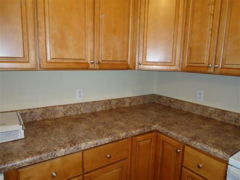 cheap kitchen countertop ideas cheap kitchen countertops inspiration and design ideas for dream house price of kitchen