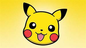 your pokemon celebration on at the japan la pop up shop