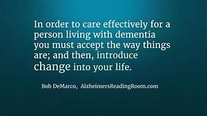 74 best Alzheim... Nice Dementia Quotes