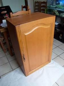 fabrication dun meuble de cuisine With fabrication d un meuble en bois