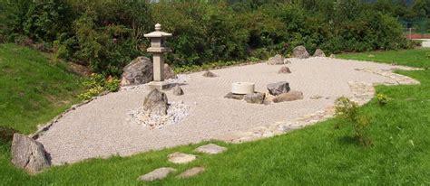 Japanischer Garten Kosten by Japanischer Garten In Furth Im Wald Ausflugsziele Furth