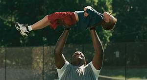 The Blind Side wallpapers, Movie, HQ The Blind Side ...